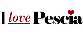 I love Pescia
