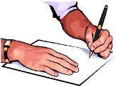 """Fino al 22 gennaio Raccolta firme: """"Progetto di Legge di iniziativa popolare ai sensi dell'art.71 costituzione e legge 352/1970"""""""