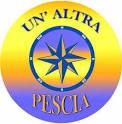 """Franceschi (Un'Altra Pescia) : """"Un condominio in pieno centro accoglierà nuovi profughi o clandestini? Un'idea indecente!"""""""