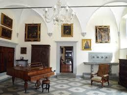 Pescia 18, 25 settembre e 2 ottobre : Tre eventi musicali nella Sala della Fondazione S.Michele