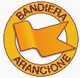 """Domenica 9 0ttobre La Giornata Nazionale delle """"Bandiere Arancioni"""" promossa dal Touring Club Italiano"""