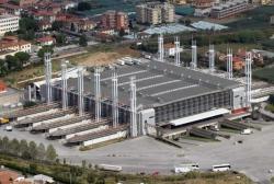 Dalla Regione Toscana tre milioni per l'adeguamento strutturale del Mercato dei Fiori