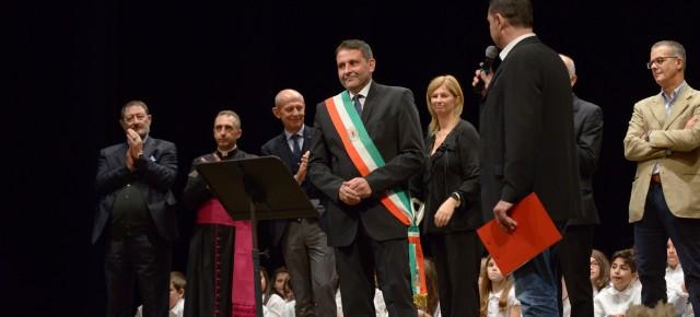 Teatro Pacini di Pescia: inaugurata la stagione 2016/2017