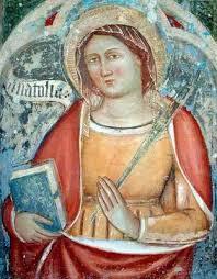 Parrocchia del Corpus Domini Montecatini Terme 27 ottobre : cena e conferenza a sostegno della Diocesi di Anatolia (Turchia)