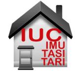 Comune di Pescia INFORMATIVA e CALCOLO IMU-TASI anno 2017