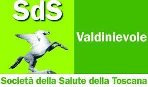 COMUNICATO STAMPA SOCIETA' DELLA SALUTE DELLA VALDINIEVOLE
