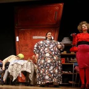 Montecarlo Rassegna Teatro Amatoriale