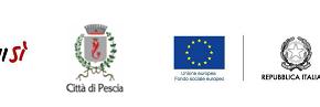 Comune di Pescia Manifestazione d'interesse convenzionamento strutture educative per il sostegno dell'offerta di servizi educativi per la prima infanzia (3-36 mesi)
