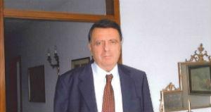 LE PREMESSE DEL DISASTRO ITALIANO  di CARLO VIVALDI-FORTI