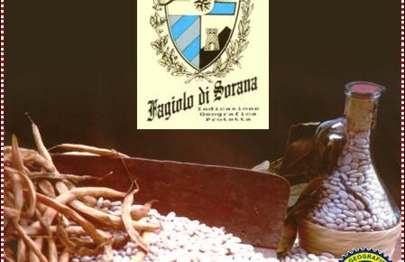 """Venerdì 25 agosto """"Sorana, il Fagiolo d'Oro"""" - 8^ edizione"""