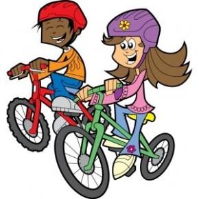 Avis Domenica 12 settembre : Pescia in bicicletta