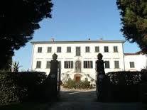 """Villa del Castellaccio: La premiazione del Concorso Lirico Internazionale """"Voci In-Canto"""""""
