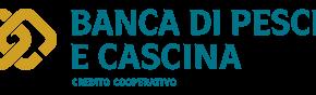 """Banca di Pescia e Cascina Venerdì 13 ottobre convegno su """"L'importanza dello sport lungo l'intero arco della vita"""""""