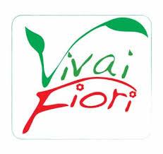 Piante e Fiori d'Italia: il marchio tricolore anche per le piante pistoiesi  Il via alle certificazioni annunciato al Flormart