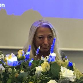 Comunicato del Commissario Straordinario del Comune di Pescia Silvia Montagna