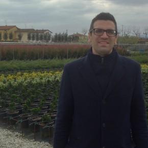 """""""Orlandini (Cia) a Tesi (Coldiretti): «sì al confronto sul vivaismo e alla coesione, ma tuteleremo le piccole aziende»"""""""