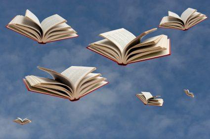 Pescia Biblioteca comunale-Novità editoriali