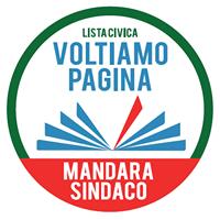 Pescia 9 gennaio 2018. Presentazione del candidato a sindaco della lista civica Voltiamo Pagina