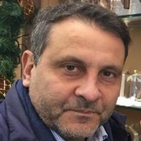 Chiuse le indagini a carico dell'ex-sindaco Oreste Giurlani