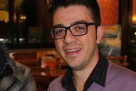 Pescia. Grande successo della presentazione del candidato a sindaco della lista civica Voltiamo Pagina Giancarlo Mandara.