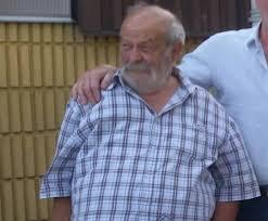 Montecarlo : La scomparsa di Ivaldo Fantozzi
