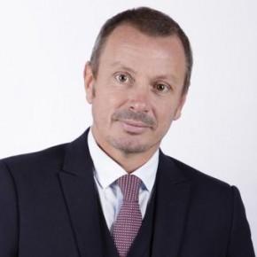 Maurizio Carrara, candidato alla Camera dei Deputati per il Centrodestra, ''Mi candido a Pistoia per essere il deputato di Pistoia e degli altri comuni del collegio. . Per questo territorio ho scelto di candidarmi, questo territorio voglio rappresentare.''.