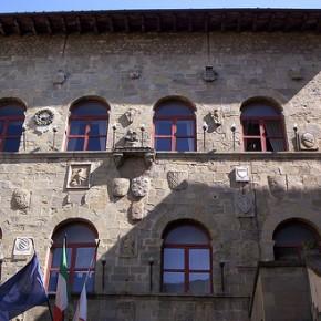Pescia 14 febbraio Festa delle ceneri - Uffici comunali chiusi