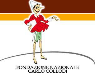 Mostra al Museo del Parco di Pinocchio dal 24 febbraio al 3 aprile