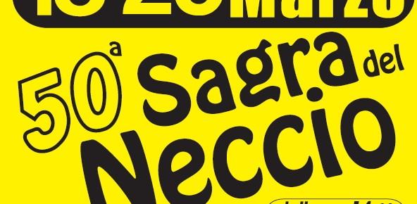 Domenica 8 e 5 aprile a San Quirico Valleriana RINVIATA PER IL MALTEMPO all'8 e 15 aprile