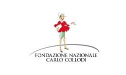 """La Fondazione Nazionale Carlo Collodi promuove un incontro di studi su """"La figura femminile nelle Avventure di Pinocchio"""", in occasione dell'8 marzo Giornata internazionale della donna."""