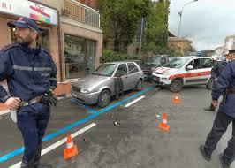 Immigrazione e criminalità in Valdinievole: CasaPound attacca il M5S