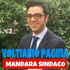 MANDARA DICE NO AL BUSINESS PARK, SI' AD UNA SERIA MESSA IN SICUREZZA DEL TERRITORIO