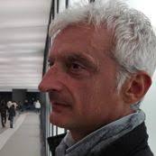 """Lo scorso 21 febbraio è nato a Pescia il """"Centro di documentazione sull'architettura contemporanea in Toscana"""" (acronimo CeDACoT)."""
