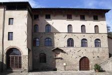 Pescia Chiusura Palazzo del Podestà e Gipsoteca  Lunedì 2 aprile per l'intera giornata