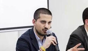 Casapound ''La Regione Toscana fa un uso spregiudicato e vergognoso dei soldi pubblici''