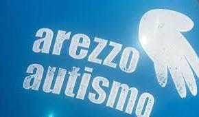 Assemblea delle associazioni per l'Autismo in Toscana
