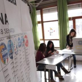 Elezioni Amministrative  Elezione del Sindaco e del Consiglio Comunale del 10.06.2018- Informazioni utili