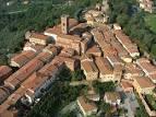 Sabato 21 aprile, ore 17, conferenza Montecarlo e la nobiltà locale presso la biblioteca di Montecarlo.