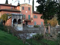 Pescia Biblioteca Magnani: chiusura temporanea  dal 23 al 30 aprile 2018
