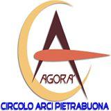 Mercoledì 23 maggio Elisa Romoli (Pd) incontra i cittadini al Circolo Agorà di Pietrabuona.