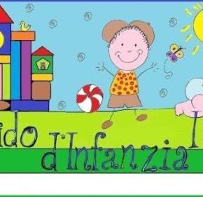 """Apertura iscrizioni nido d'infanzia comunale """"Il Cucciolo"""" a.e. 2018/2019"""