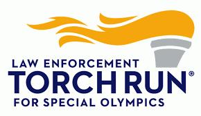 Martedì 22 maggio passaggio della Torcia delle Special Olympics