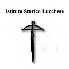 Nasce Valleriana Studi Storici, la nuova collana dell'Istituto Storico Lucchese.