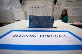 """L'appello finale per il ballottaggio di Oreste Giurlani """" I cittadini di Pescia scelgano il nuovo e ci diano fiducia : non se ne pentiranno """""""