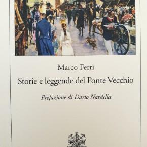 Giovedi 19 luglio alle 18.30 Un mare di libri al Bagno Venezia di Lido di Camaiore Con Marco Ferri, Laura Orsolini e Stefano Tofani