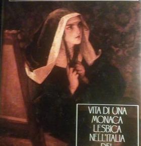 """Pescia Lunedì 9 luglio :  Incontro sul libro """"Atti impuri"""""""