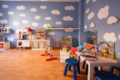 Manifestazione d'interesse per convenzionamento strutture educative per il sostegno dell'offerta di servizi educativi per la prima infanzia (3-36 mesi) a.e. 2018/2019     SCADENZA VENERDI' 20 LUGLIO 2018 ORE 12.00