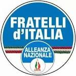 Fratelli d'Italia Pescia ''Appello al Sindaco''