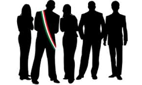 Pescia Mercoledì 4 luglio Giurlani svela i nomi degli assessori in una conferenza stampa.