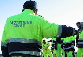 Pescia, nasce il primo nucleo speciale di ricerca e soccorso della Protezione Civile comunale